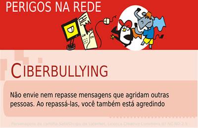 postal_bullyingnew