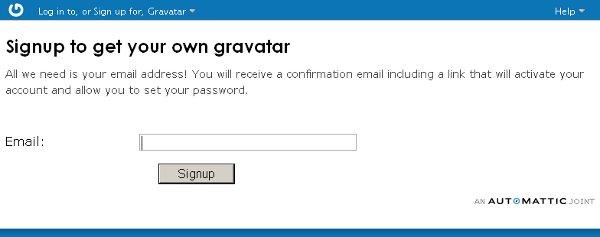 Preencha o seu e-mail