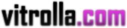 Vitrolla.com