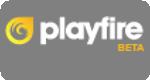 Playfire, para gamers