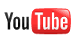 Youtube, vídeos