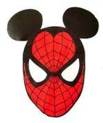 A Disney comprou a Marvel!