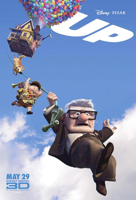 up-poster-2