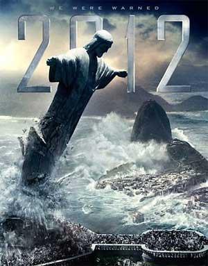 https://www.qgnet.com.br/img/wp/2009/11/poster-filme-2012-rio.jpg
