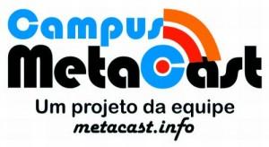 Campus Metacast
