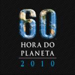 Hora do planeta 2010