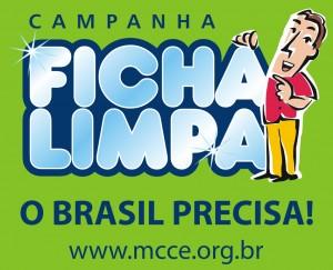 O Brasil precisa!