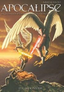 A Batalha do Apocalipse