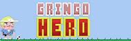 Gringo Hero, o jogo da copa!