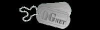 QGnet