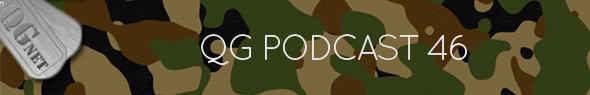 QG Podcast